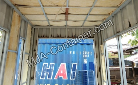 jual container modifikasi 01